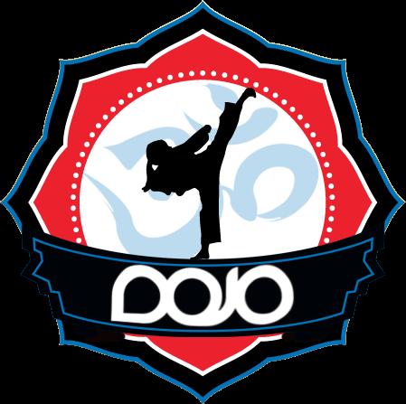 3C Martial Arts