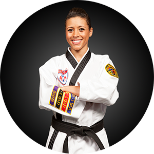 Martial Arts 3C Martial Arts Adult Programs