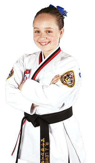 ATA Martial Arts 3C Martial Arts - Karate for Kids