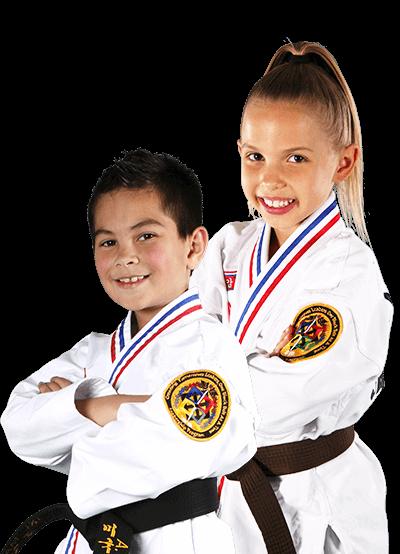 3C Martial Arts | Pooler, Georgia